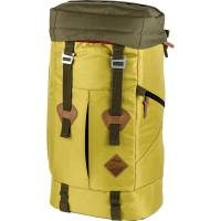 Nitro Backwoods Rucksack Golden Mud 30 L