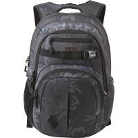 Nitro Chase Rucksack Forged Camo 35L