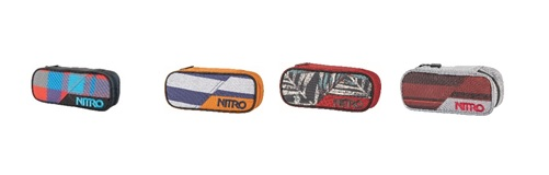 NitroBags_Shop_Promotion_Gratis_Pencil_Case