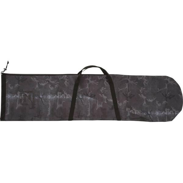 Nitro Light Sack 165cm Boardbag Forged Camo