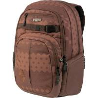 Nitro Chase Rucksack Northern Patch 35L