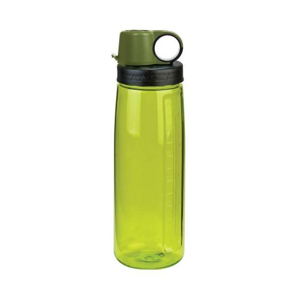 Nalgene Everyday OTG 0,7L Trink Flasche Green