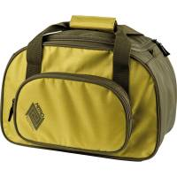 Nitro Duffle Bag XS Sporttasche Golden Mud 35 L
