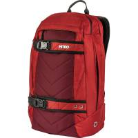Nitro Aerial Rucksack Chili 27 L