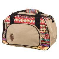 Nitro Duffle Bag XS Sporttasche Safari 35 L