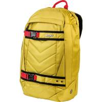 Nitro Aerial Rucksack Golden Mud 27 L