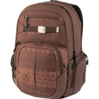 Nitro Hero Rucksack Northern Patch 37L
