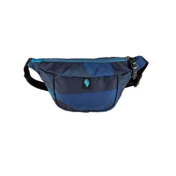 Nitro Hip Bag Hüfttasche Fragments Blue