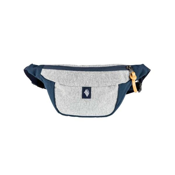 Nitro Hip Bag Hüfttasche Morning Mist