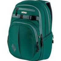 Nitro Chase Rucksack Ponderosa 35 L