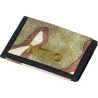 Nitro Wallet Geldbeutel Desert Camo