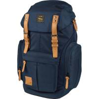 Nitro Daypacker Rucksack Indigo 32L
