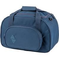 Nitro Duffle Bag XS Sporttasche Indigo 35L
