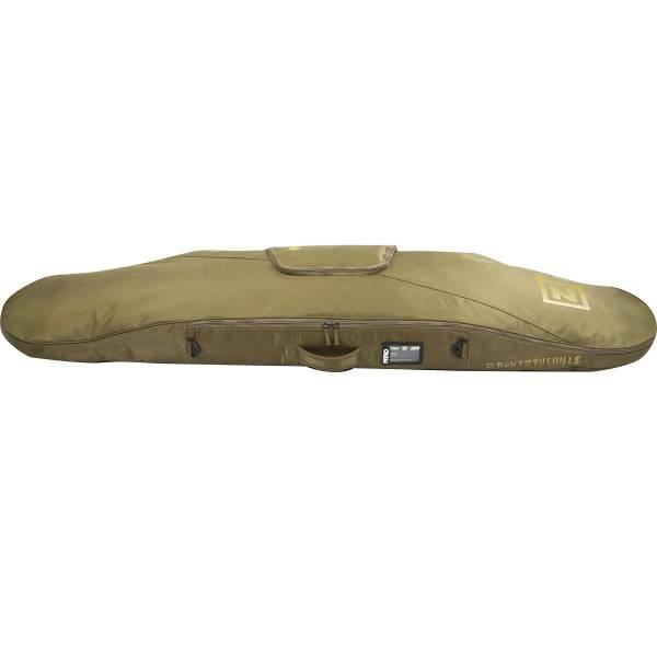 Nitro SUB Board Bag 165 cm Boardbag Leaf