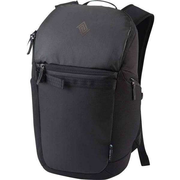 Nitro Nikuro Rucksack Tough Black 26L
