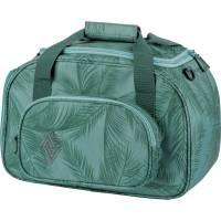Nitro Duffle Bag XS Sporttasche Coco 35L