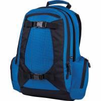 Nitro Zoom Rucksack Blur Brilliant Blue 29 L
