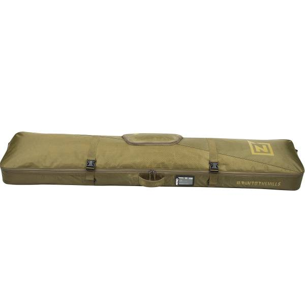 Nitro Cargo Board Bag 159 cm Boardbag Leaf 49 L