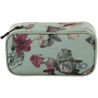 Nitro Pencil Case XL Dead Flower