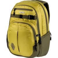 Nitro Chase Rucksack Golden Mud 35 L