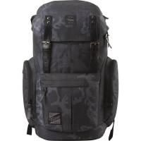 Nitro Daypacker Rucksack Forged Camo 32L