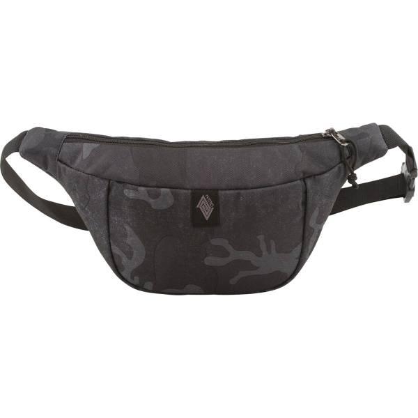 Nitro Hip Bag Hüfttasche Forged Camo