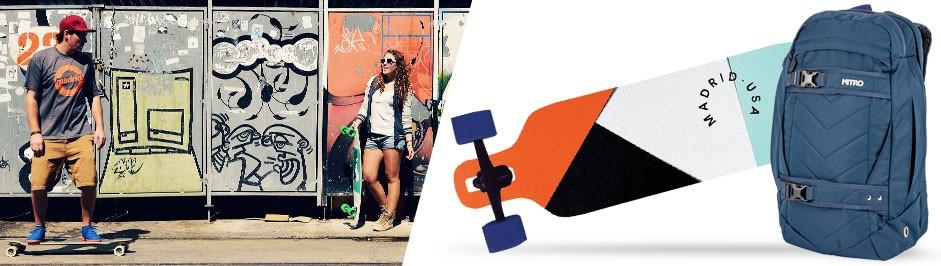 nitro-bags-shop-longboard-gewinnspiel-banner