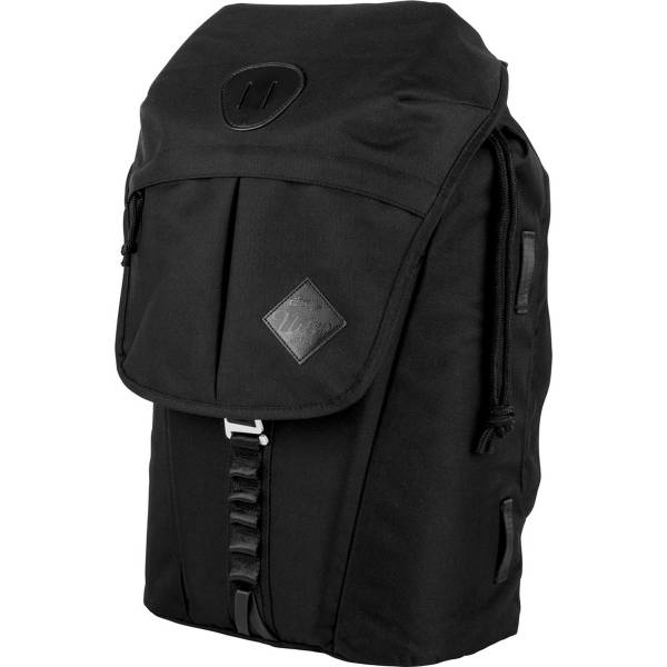 Nitro Cypress Rucksack True Black 28 L