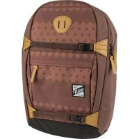 Nitro NYC Rucksack Northern Patch 24L