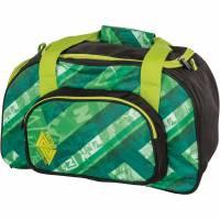 Nitro Duffle Bag XS Sporttasche Wicked Green 35 L