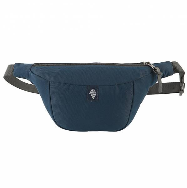 Nitro Hip Bag Hüfttasche Indigo