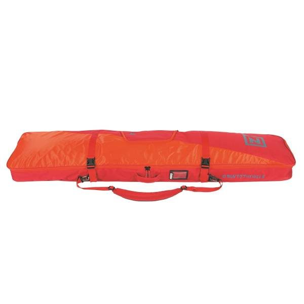 Nitro Cargo Board Bag 169 cm Boardbag Vulcan