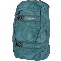 Nitro Aerial Rucksack Coco 27L