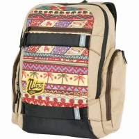 Nitro Local Rucksack Safari 27 L
