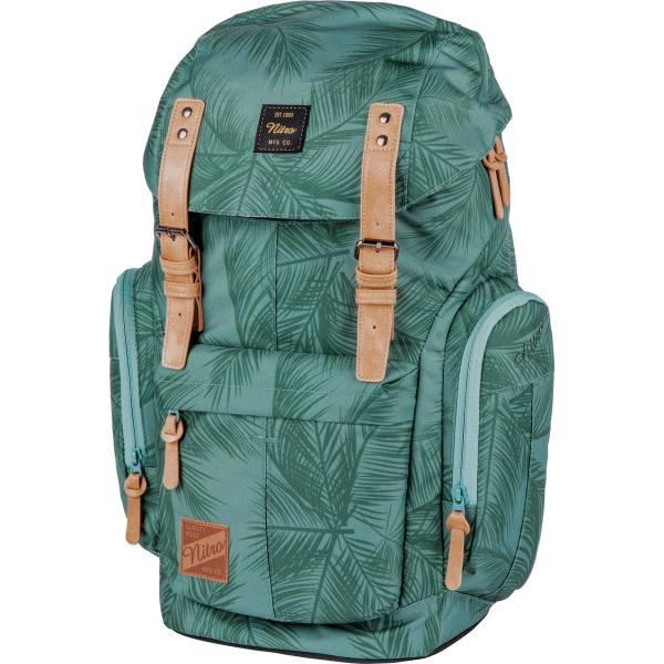 Nitro Daypacker Rucksack Coco 32L