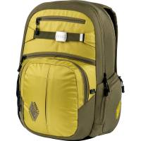 Nitro Hero Rucksack Golden Mud 37 L