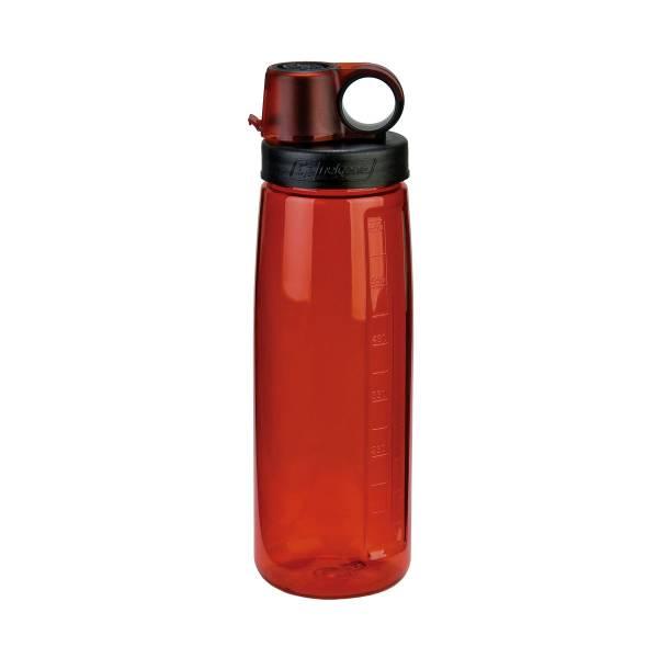 Nalgene Everyday OTG 0,7L Trink Flasche Red