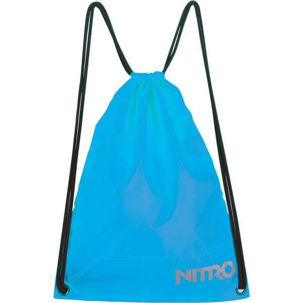 Nitro Sports Sack Sportsack Acid