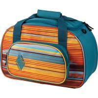 Nitro Duffle Bag XS Sporttasche Canyon 35L