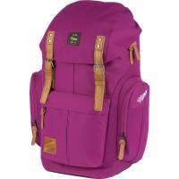 Nitro Daypacker Rucksack Grateful Pink 32L