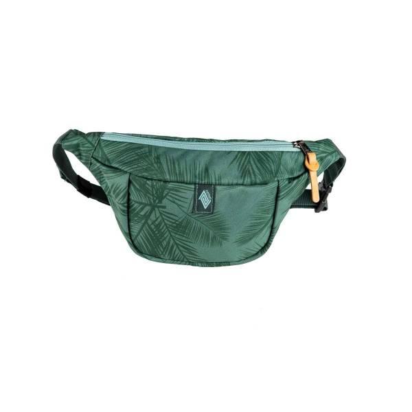Nitro Hip Bag Hüfttasche Coco